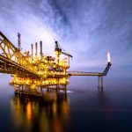 UK Halts Fracking, Effective Immediately