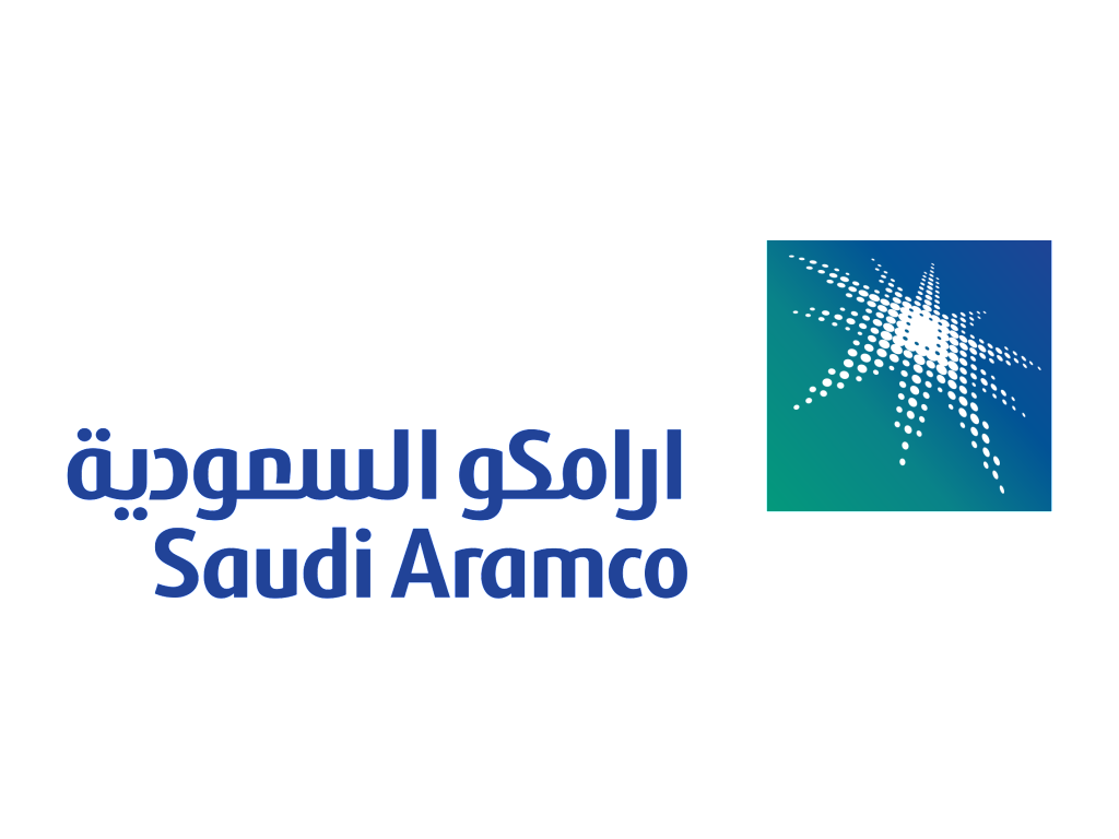 Saudi Aramco Announces Plans to Go Public